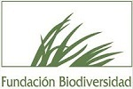 Biodiversity Foundation