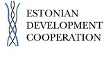 EstoniaDevCoop