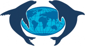 International Marine Animal Trainers Association