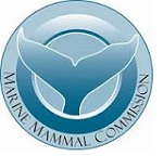 MarineMammalCommission