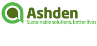 Ashden Awards3