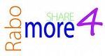 Share4More
