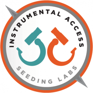 Instrumental Access Seeding Labs
