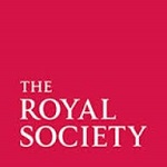 RoyalSociety3
