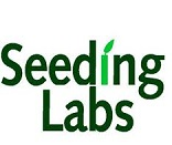 SeedingLabs2