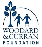 Woodard&Curran
