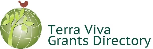 Terra Viva Grants Directory