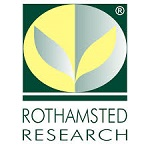 Rothamsted2
