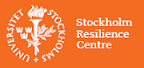 Stockholm Resilience4