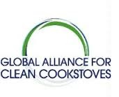 GlobalAllianceCleanCookstoves