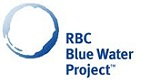 RBCBlueWater