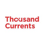 ThousandCurrents
