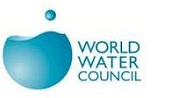 WorldWaterCouncil