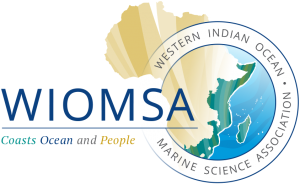 Western Indian Ocean Marine Science Association