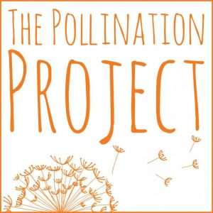 The Pollination Project