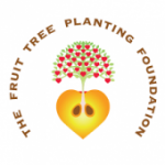 fruit-tree-planting-foundation