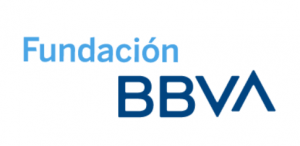 BBVA Foundation