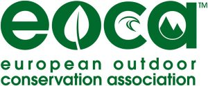 European Outdoor Conservation Association