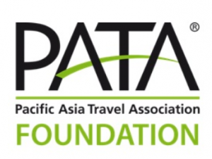PATA Foundation Logo