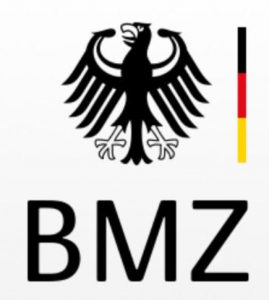 German Federal Ministry of Economic Cooperation and Development