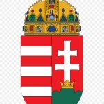 Hungary Ministry of Foreign Affairs and TradeHungary Ministry of Foreign Affairs and Trade