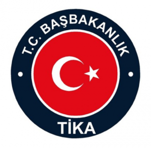 Turkish International Cooperation and Development Agency